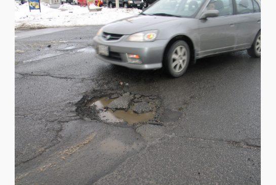 pothole.jpeg.size.xxlarge.letterbox