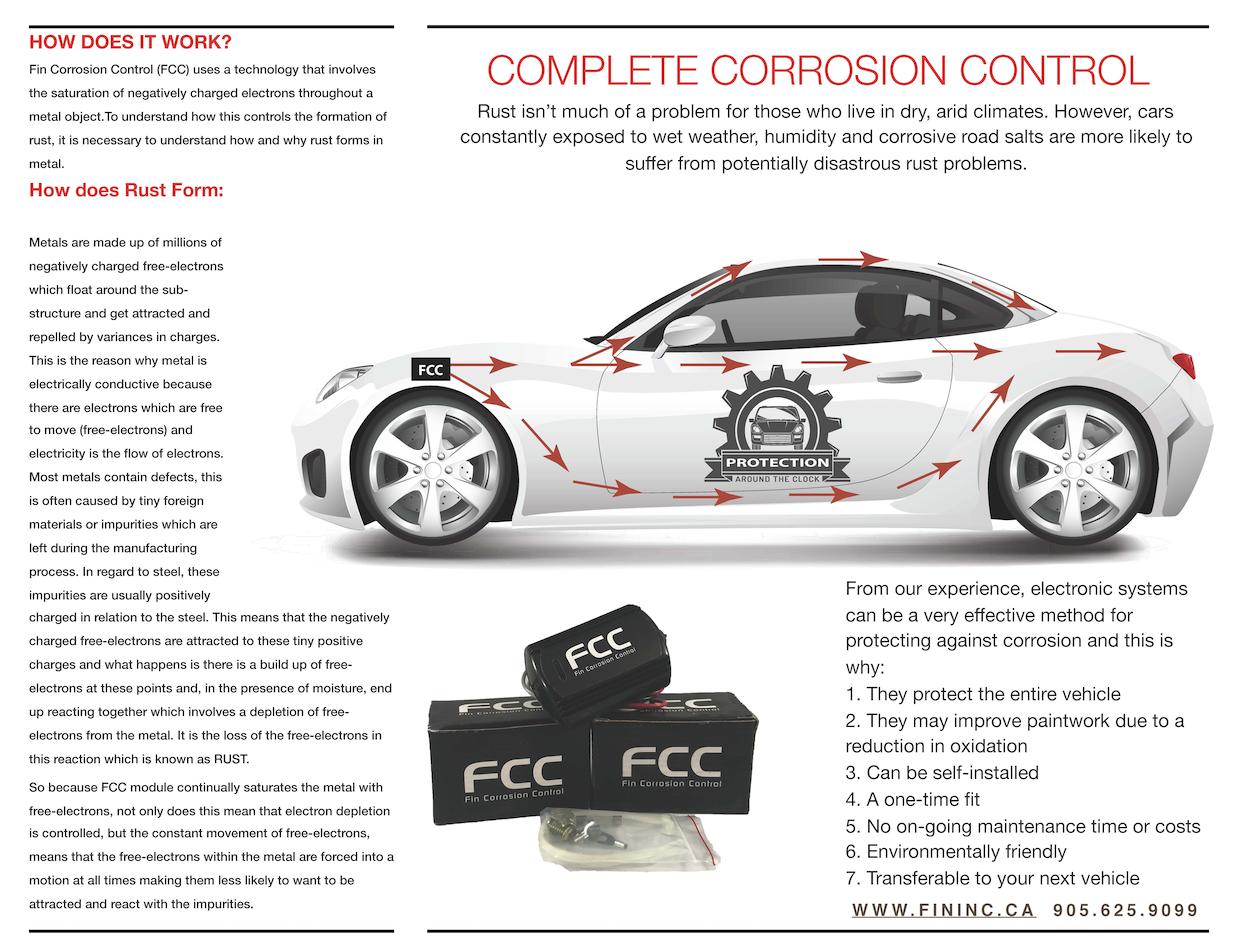 FCC Brochure inside Mar 2019